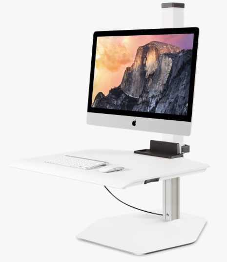 wnst-apl-fs-winston-apple-imac-sit-stand-workstation