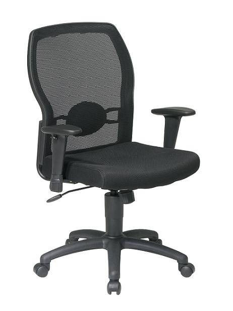 599302-woven-mesh-back-chair