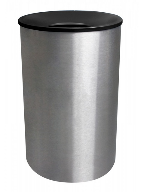 wr-2234fss-premier-series-stainless-steel-waste-receptacle
