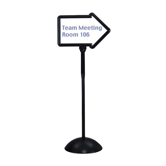 4173-write-way-directional-sign