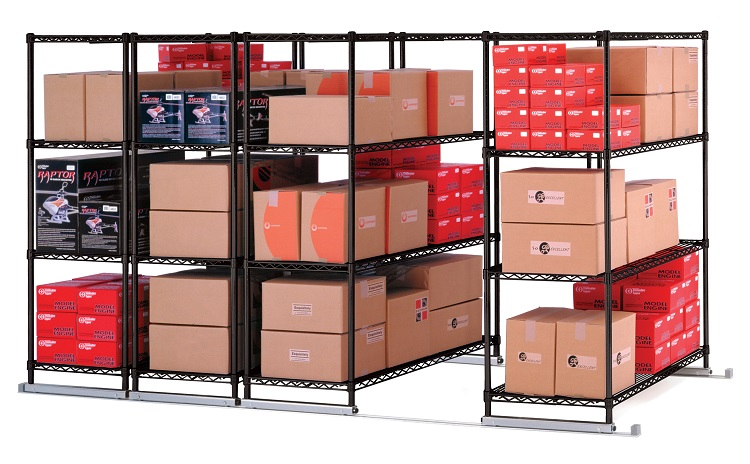 x5l4-4824-x5-lite-sliding-wire-storage-system-4-units