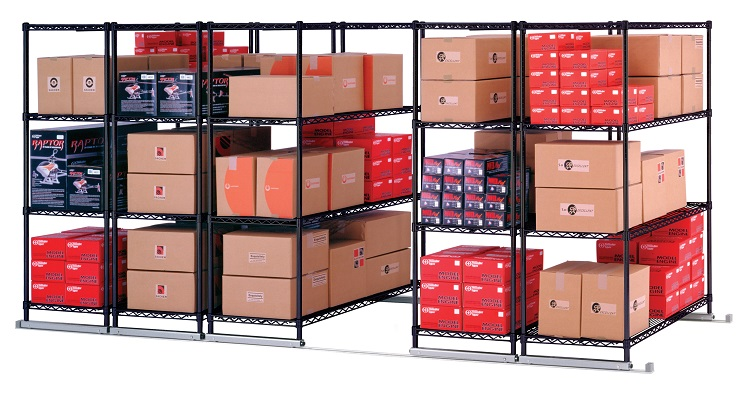 x5l5-3618-x5-lite-sliding-wire-storage-system-5-units