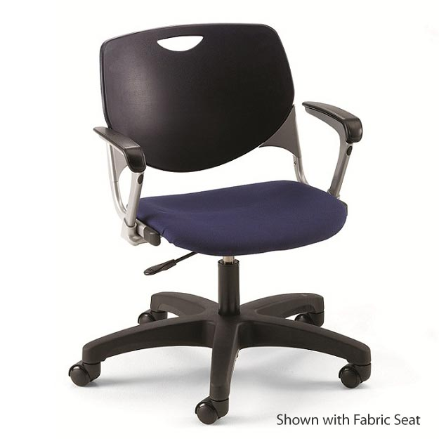 uxl-adjustable-chair-smith-system