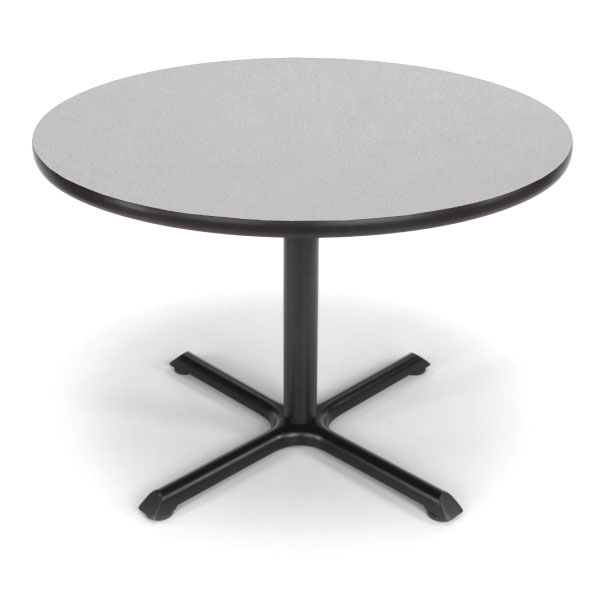 xt42rd-multi-purpose-table-with-x-style-base-42-round