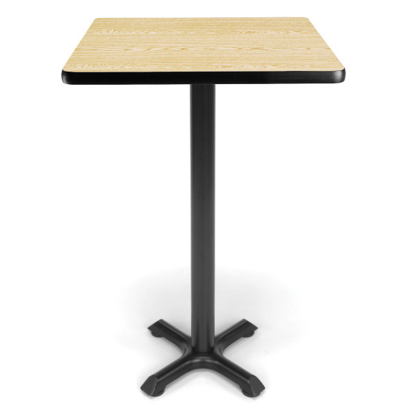 xtc24sq-caf-height-table-with-x-style-base-24-square