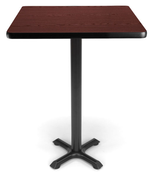 xtc30sq-caf-height-table-with-x-style-base-30-square