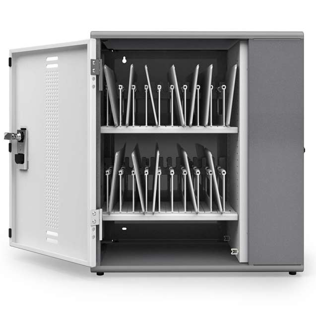yesmlcgmpw-yes-charging-cabinet-for-mini-laptops-12-devices-1