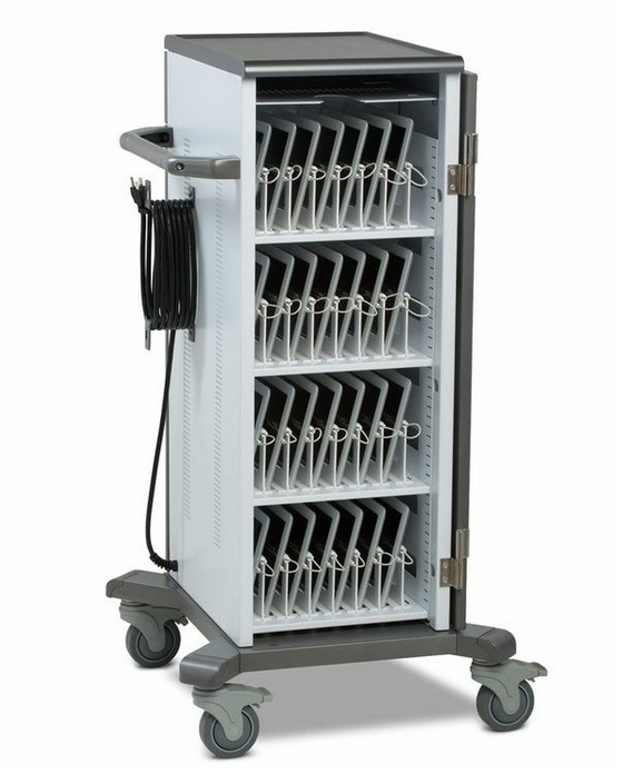 yestabgmpw4-yes-cart-for-tablets