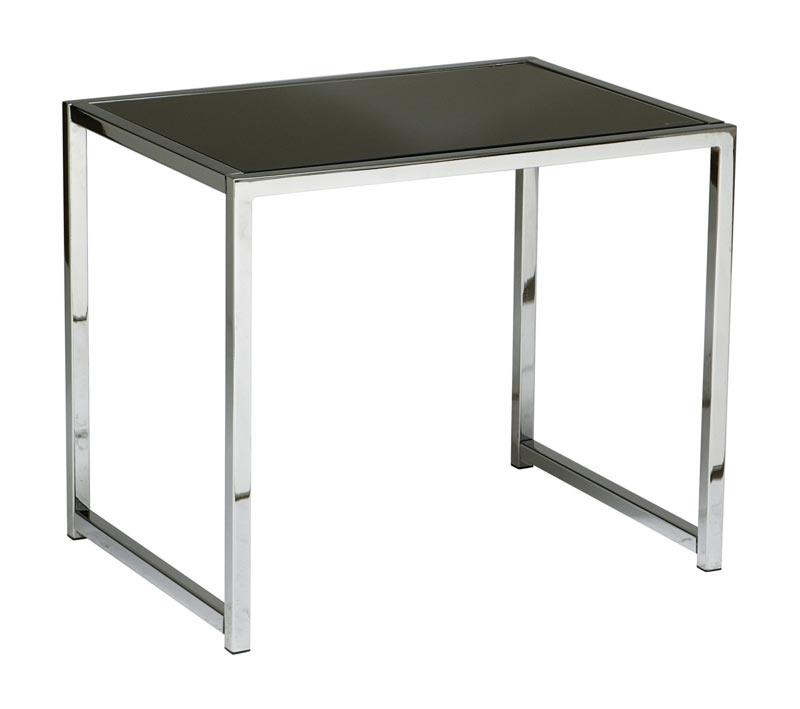 yld09-yield-end-table