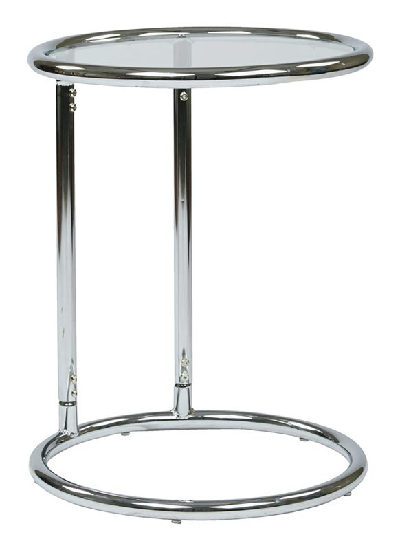 yld14-yield-glass-table