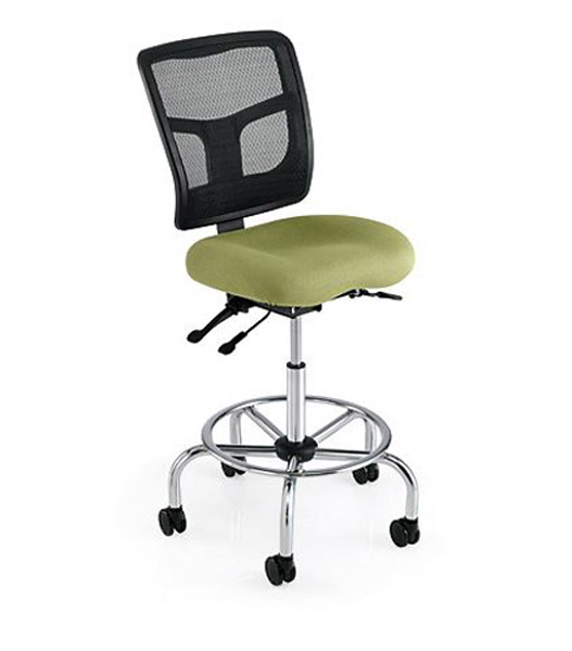 yes-series-stool-with-mesh-back-memory-foam-seat