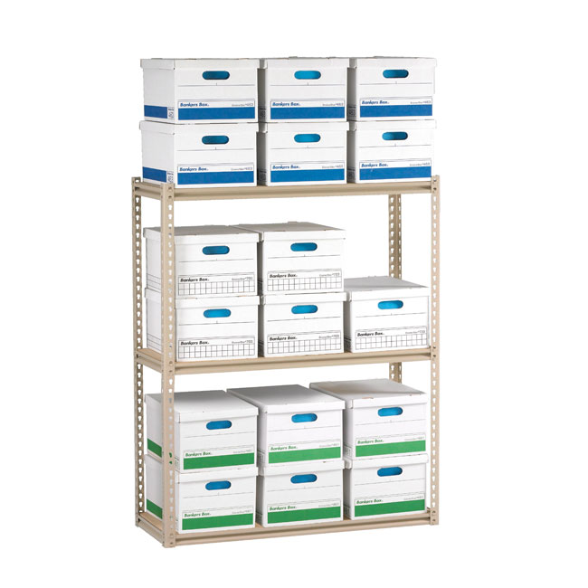 z-line-storage-racks-by-tennsco