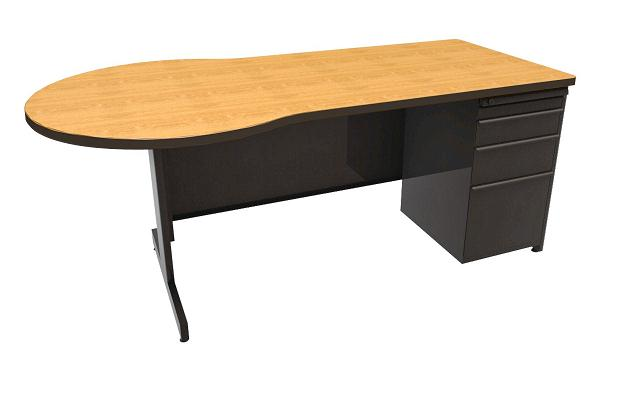 ztcd7230-zapf-teacher-conference-desk