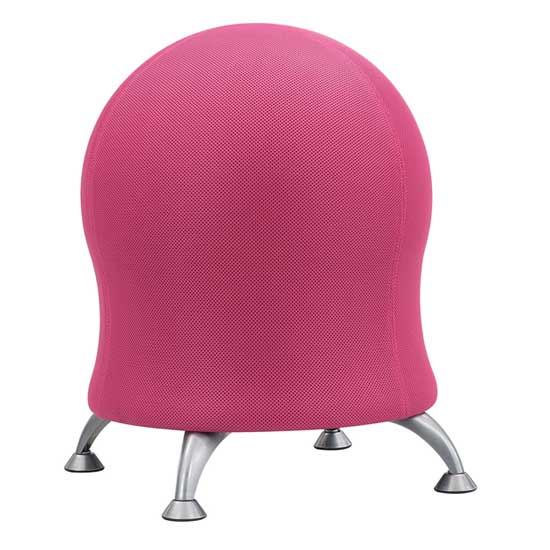 Stock #68177 - Safco Products 4750 Zenergy Ball Chair