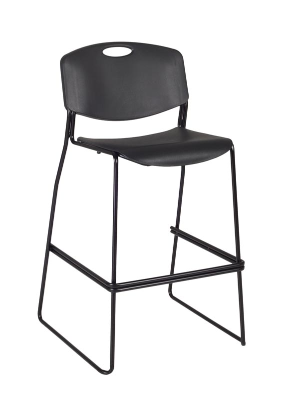 4495-zeng-stack-stool