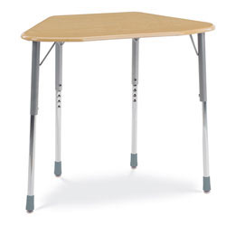 zhexm-zuma-hexagon-classroom-desk-no-bookbox