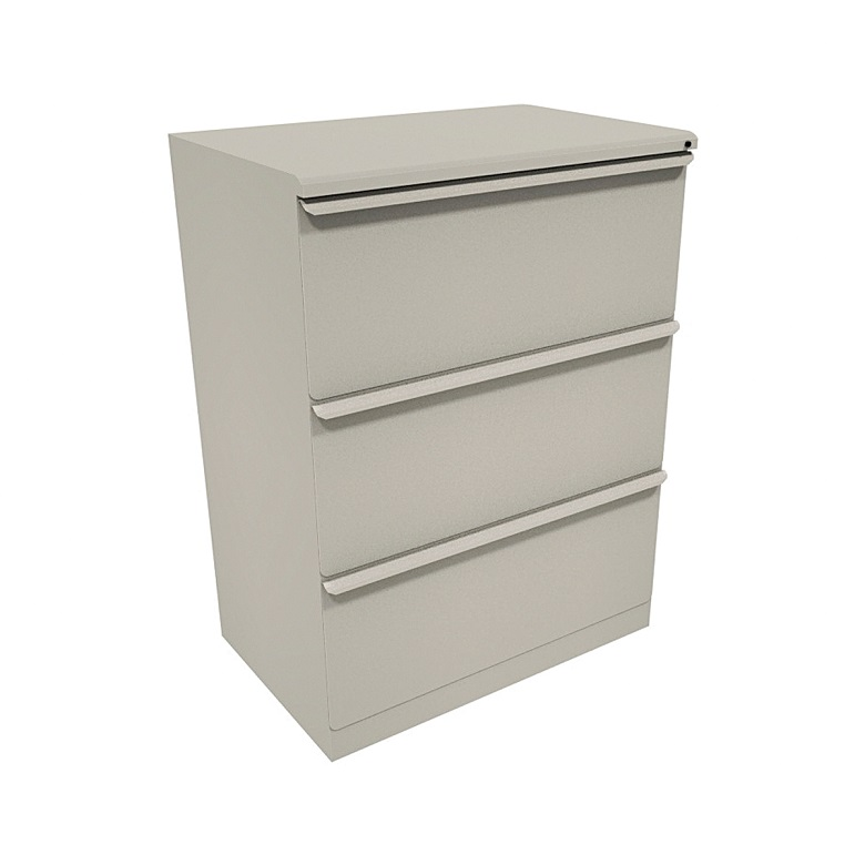 zslf330mscw30-zapf-three-drawer-lateral-file-cabinet