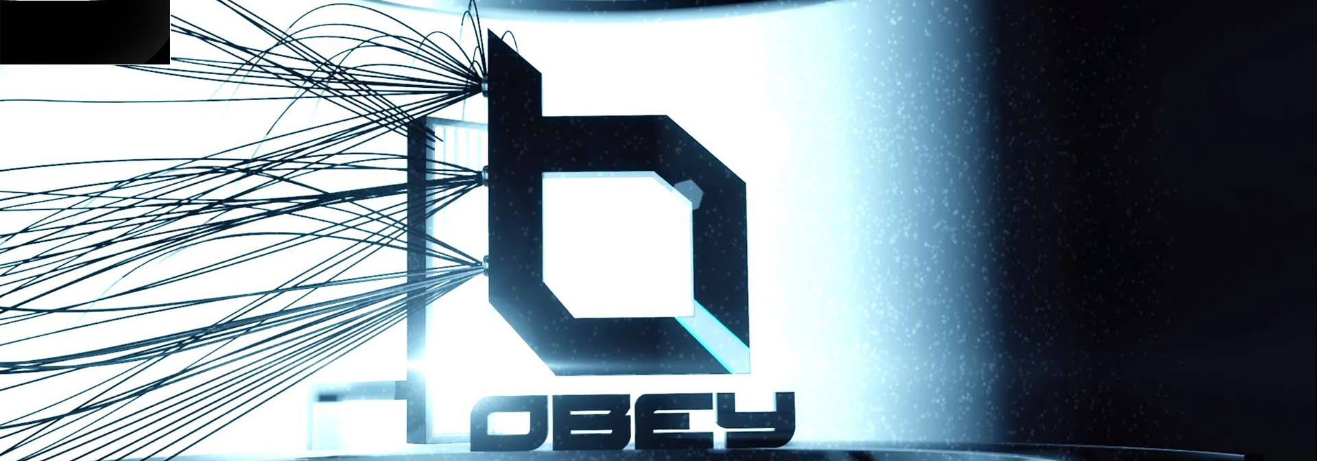 The Obey Alliance