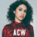 Alessia Cara World