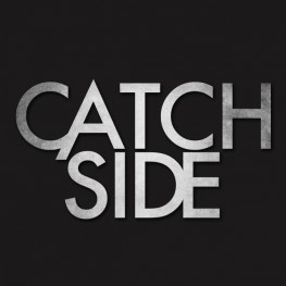 Catch Side