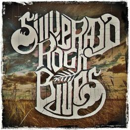 Sillverado Rock Blues