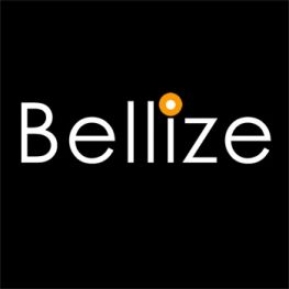 Bellize