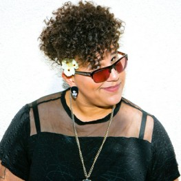 Brittany Howard