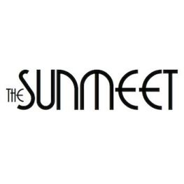 The Sunmeet