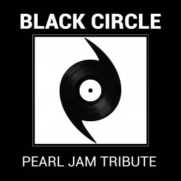 Black Circle (Pearl Jam Tribute)