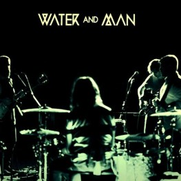 Water and Man