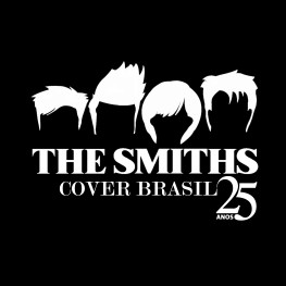The Smiths Cover Brasil