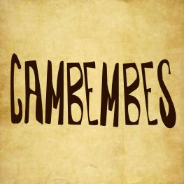 Cambembes