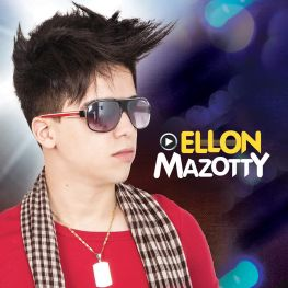 Ellon Mazotty