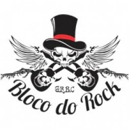 Bloco do Rock
