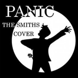 Panic The Smiths Cover