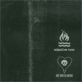 Alkaline Trio -- Hot Water Music