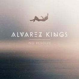 Alvarez kings
