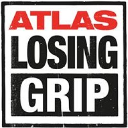 Atlas Losing Grip