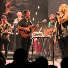 Bethel Music  Jenn Johnson