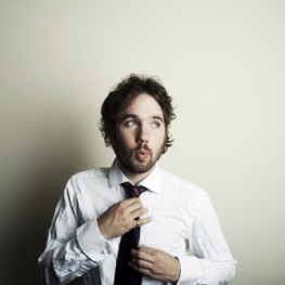 Broken Social Scene Presents Kevin Drew