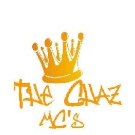 The Chaz MCs