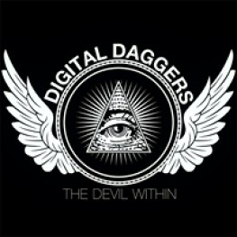 Digital Daggers