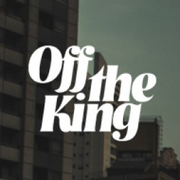 Off The King