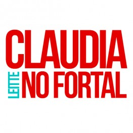 Claudia Leitte no Fortal