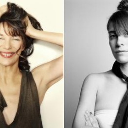 Feist/Jane Birkin