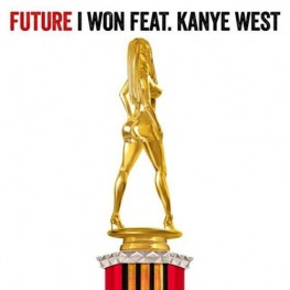 Future Ft Kanye West