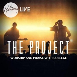 Hillsong College