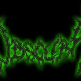 OBSCURA official