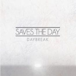Saves The Day