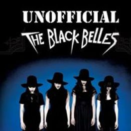 The Black Belles
